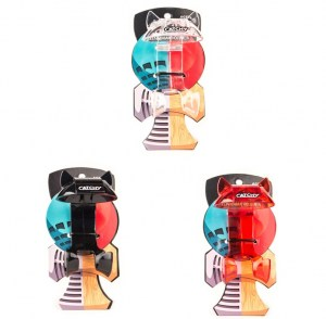 Catchy Kendama Holder1