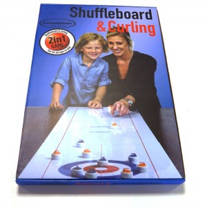 Shuffleboard_&_Curling_Box_1.3