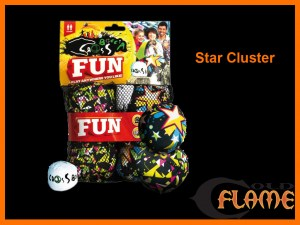 double-pack-fun-star-cluster