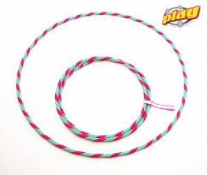 hula-hoop-perfect-pink_gruen