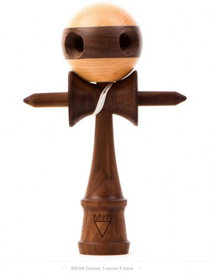 kendama--deluxe-3-spike-5-hole