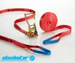 slackstar-set-basic-35_2